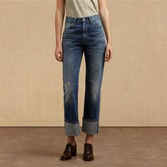 Levi s Vintage Clothing    1950 s 701 Jeans Nwt 3094bdd7dcd